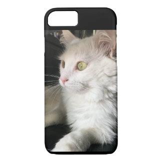 Profile iPhone 8/7 Case