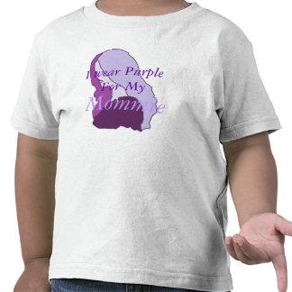 Profile of Pain T Shirt