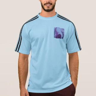 Profile of Pain Tshirts