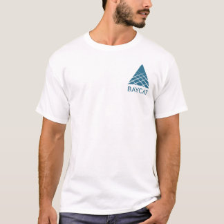 Profiles T-Shirt