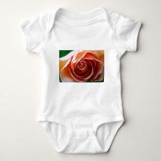 Profound Love Baby Bodysuit