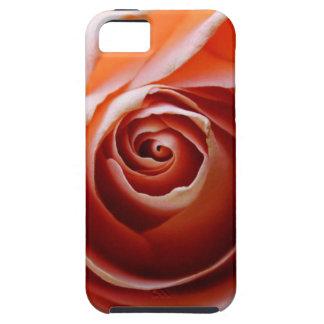 Profound Love iPhone 5 Cases