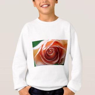 Profound Love Sweatshirt