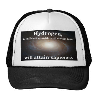 Profound Thoughts Cap