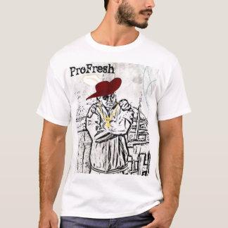 ProFresh T-Shirt