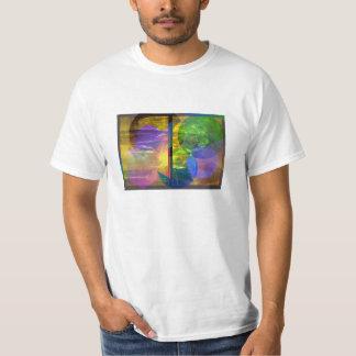 Progressive Intervention T Shirt