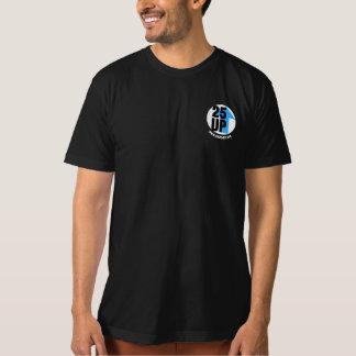 Progressive Values Shirt