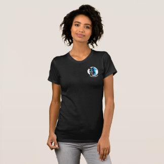 Progressive Values Shirt - Women's