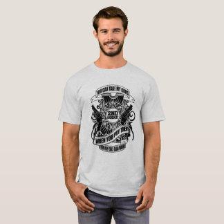 ProGun Shirt, Mens Shirt