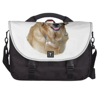 Project52 png laptop bags