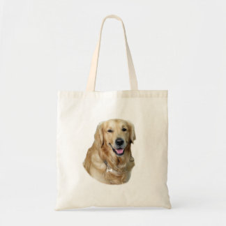 Project52 png tote bag