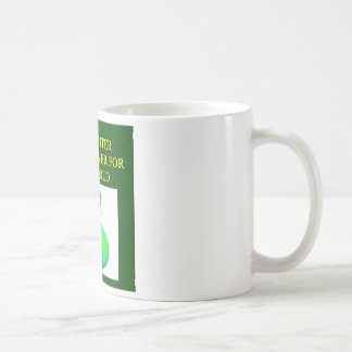 project iter nuclear fusion reactor basic white mug