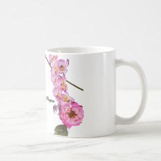 Project Purpose - Flower Mug