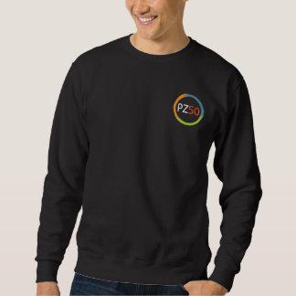 Project Zero 50 Men's Sweatshirt