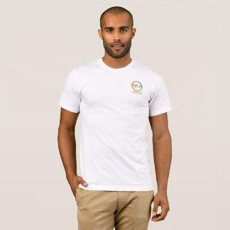 Project Zero 50 T-Shirt