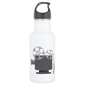 Projector 532 Ml Water Bottle