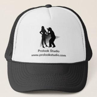 Prolook Studio Trucker Hat