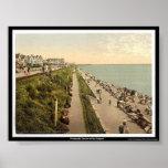Promenade, Clacton-on-Sea, England