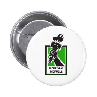 Promethean Biofuels products Buttons