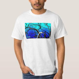 Prometheus Alien Deep Sea Ventures T-Shirt