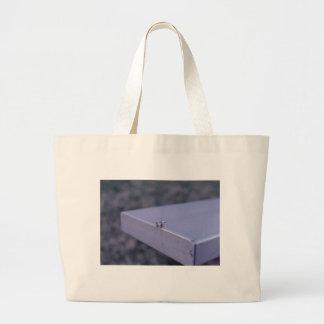 Promise of Love Ring Bag