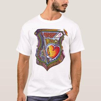 Promised Heart! T-Shirt