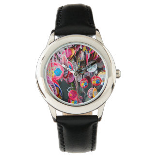 Promises of Love Wrist Watches