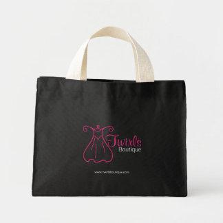 Promo Bag