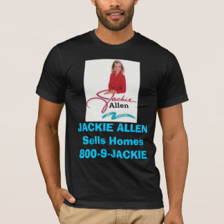 Promote your Business in Comfort... T-Shirt