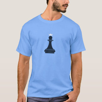 Promoted Pawn T-Shirt