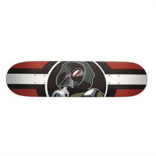 propaganda skateboard
