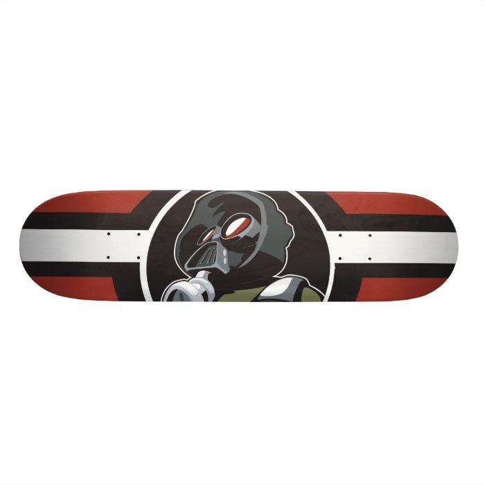 propaganda skateboards