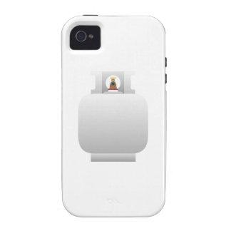 Propane Tank Case-Mate iPhone 4 Cases