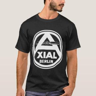Propeller decal T-Shirt