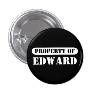 Property of Edward Button