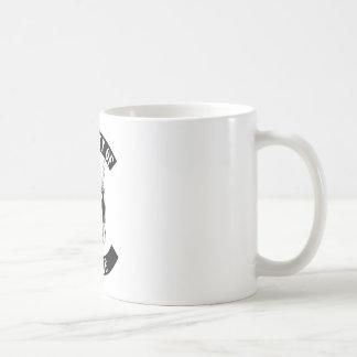 Property of Flame mug