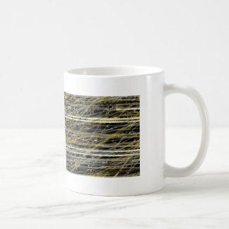 Prophetic mug 4 by Seer Prophetess Melissa white