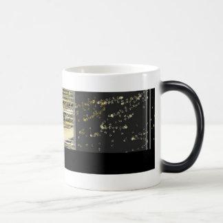 Prophetic mugs by Seer Prophetess Melissa white