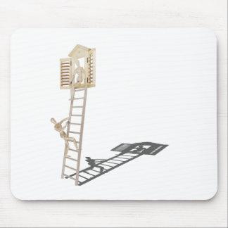 ProposalClimbLadderDiamondRing090312 png Mousepads