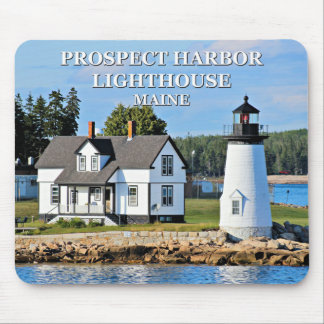 prospect harbor guys Buy a prospect harbor soap gift card send by email or mail, or print at home 100% satisfaction guaranteed gift cards for prospect harbor soap, 4 duck pond rd.