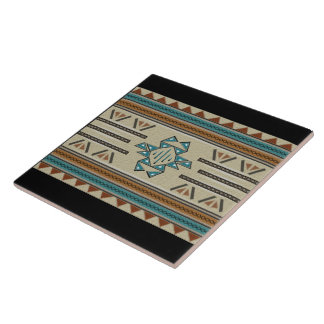 Prosperity Ceramic Tile