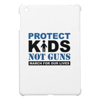 Protect Kids Not Guns Case For The iPad Mini