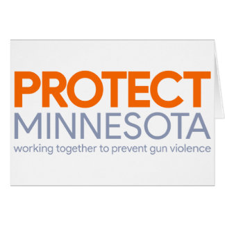 Protect Minnesota Card