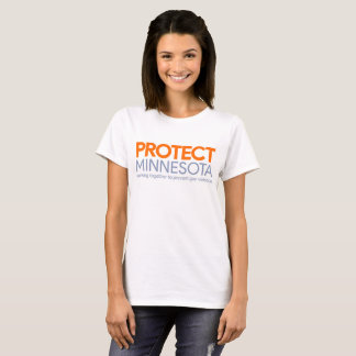 Protect Minnesota T-Shirt