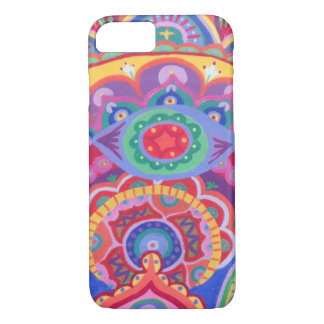 Protect the Joy phone cover