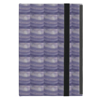 Protect Your Mini With Wampum,u Ancient Currency Cover For iPad Mini