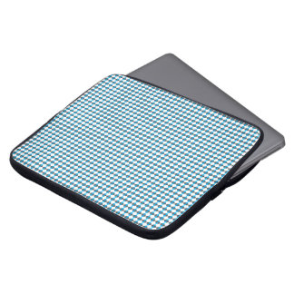 PROTECTION LAPTOP SLEEVE
