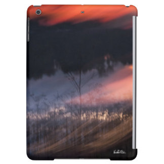 protection photo ipad abstract case for iPad air