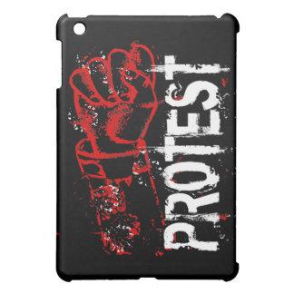 PROTEST iPad MINI COVER
