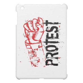 PROTEST iPad MINI COVERS